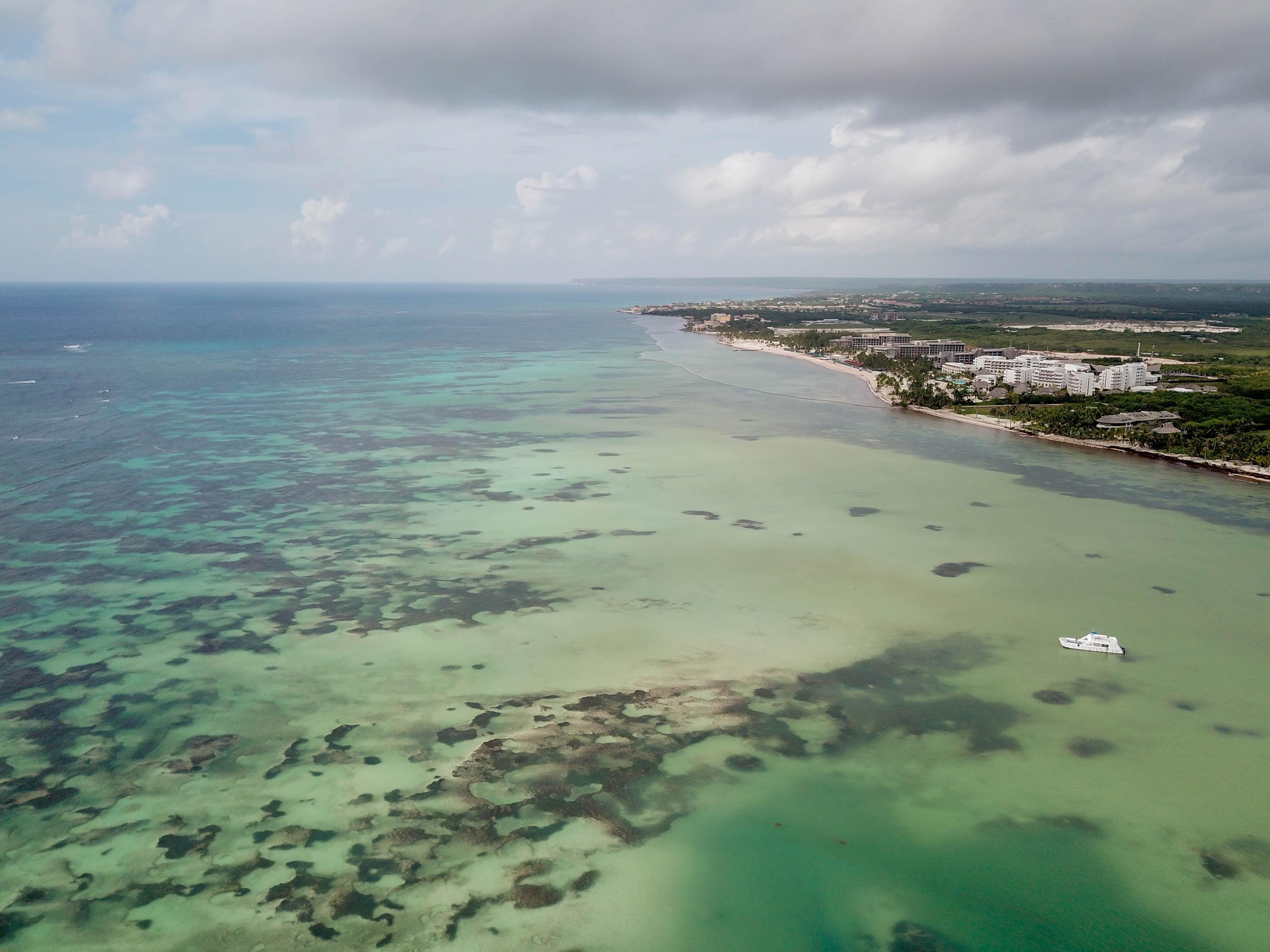 Punta Cana - Punta Cana - O que você precisa saber antes de embarcar
