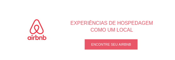 AIBNB - Descontos
