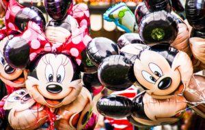 disney 680246 1920 300x191 - Disney -  Quando ir ?