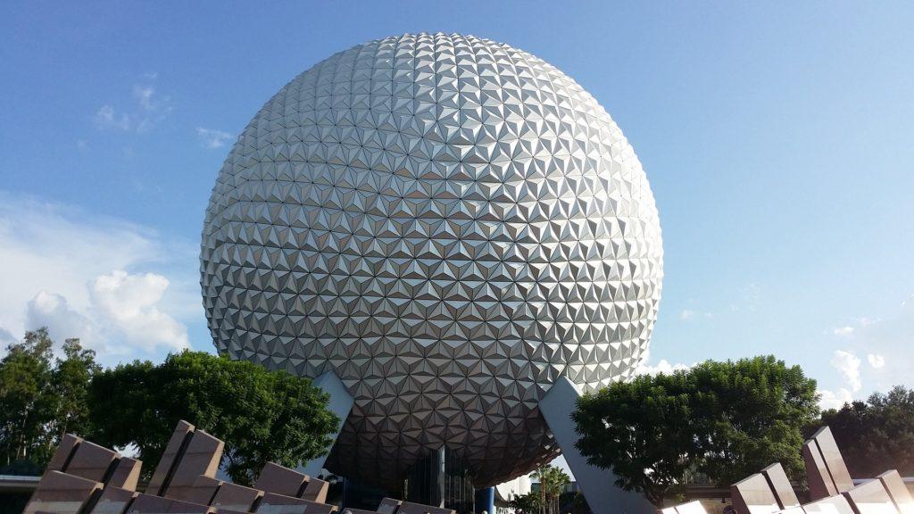 disney land 904534 1920 1024x576 - 5 erros que você não deve cometer ao viajar para Disney