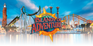 Islands of Adventure Orlando 300x150 - Universal Island of Adventures - Guia Completo