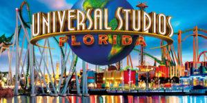 Universal Studios Orlando 300x150 - Universal Studios Orlando - Guia Completo