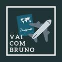 Roteiros - Vai com Bruno
