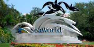 sea world orlando 300x150 - Sea World - Guia Completo