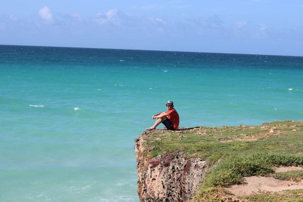 Varadero - caribe cubano