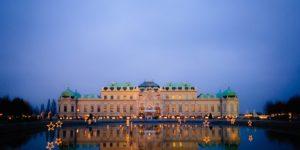 viena austria 300x150 - Viena - Áustria | O que fazer e dicas para incluir no seu roteiro