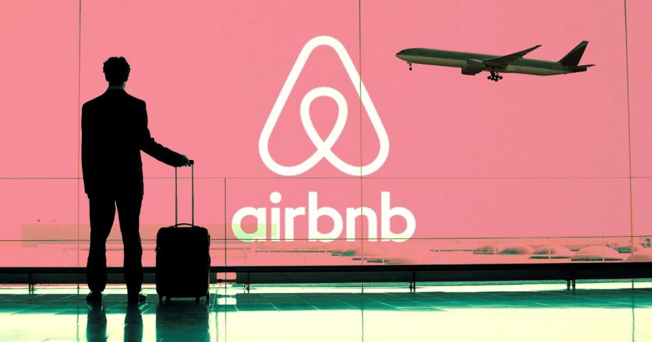 AIBNB - Airbnb - segredos para conseguir desconto em sua hospedagem + Cupom Ativo