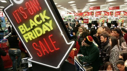Black friday sale - Black Friday 2019: Dicas, ofertas, anúncios, como se programar em New York, Orlando e Miami