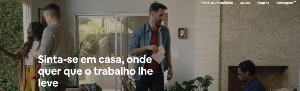 airbnb business 1024x312 - Airbnb - segredos para conseguir desconto em sua hospedagem + Cupom Ativo