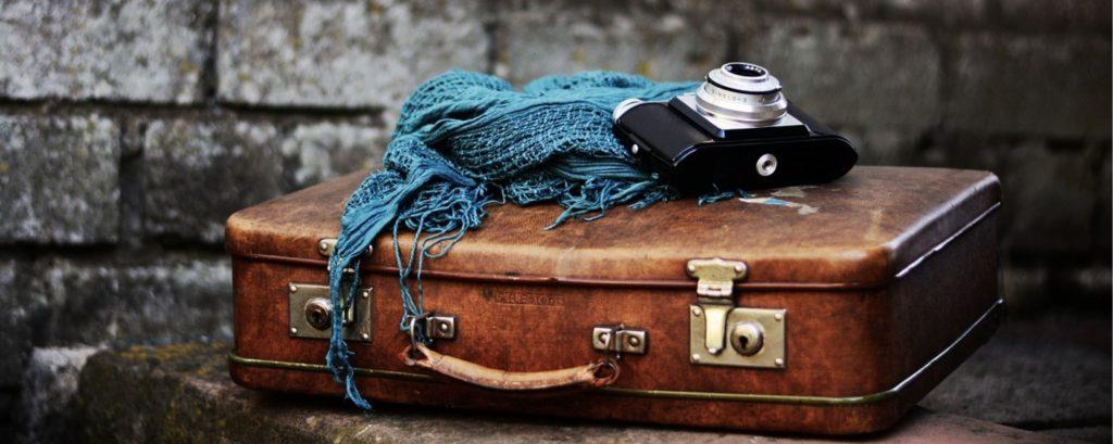 dicas mala 1024x409 - 10 dicas para arrumar sua mala de mão de até 10 kg