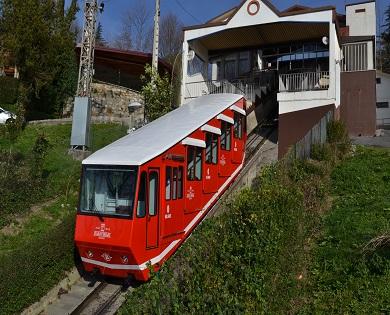 funicular archanda bilbao - Bilbao Espanha - Onde fica, roteiro e dicas