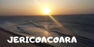 praia de jeriquaquara
