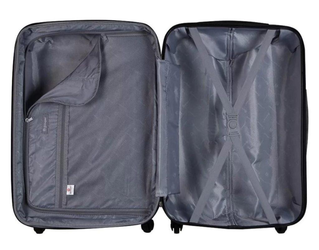 mala de mao 1024x804 - 10 dicas para arrumar sua mala de mão de até 10 kg