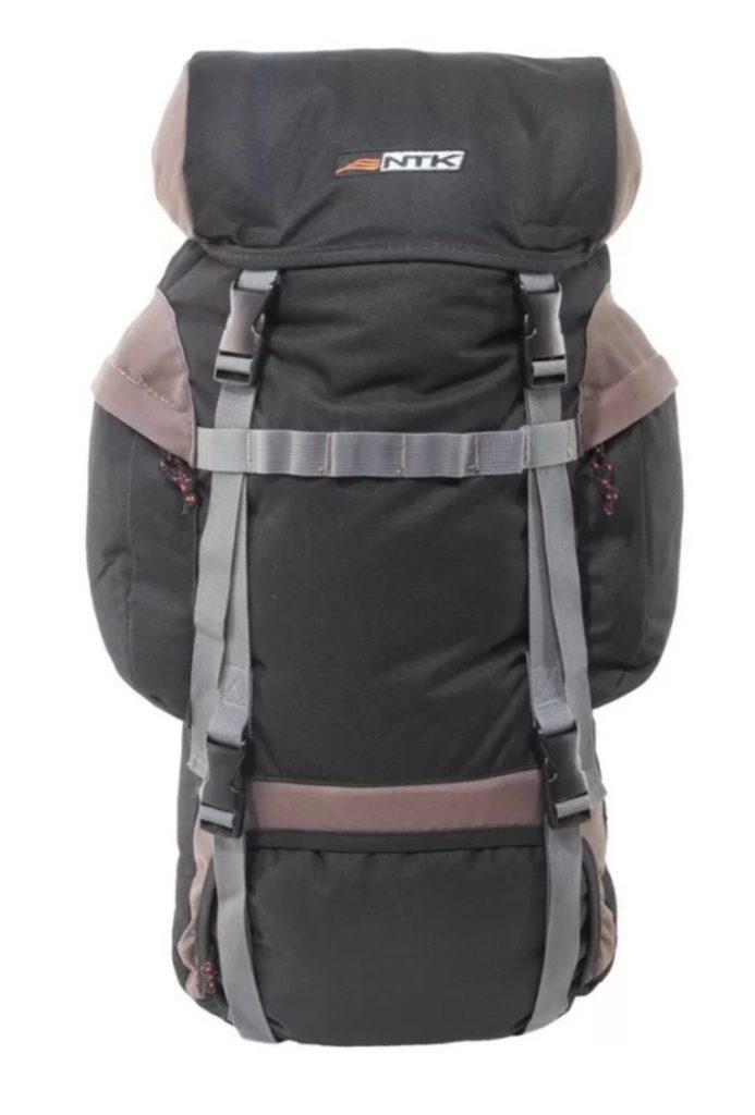 mochilao 693x1024 - 10 dicas para arrumar sua mala de mão de até 10 kg