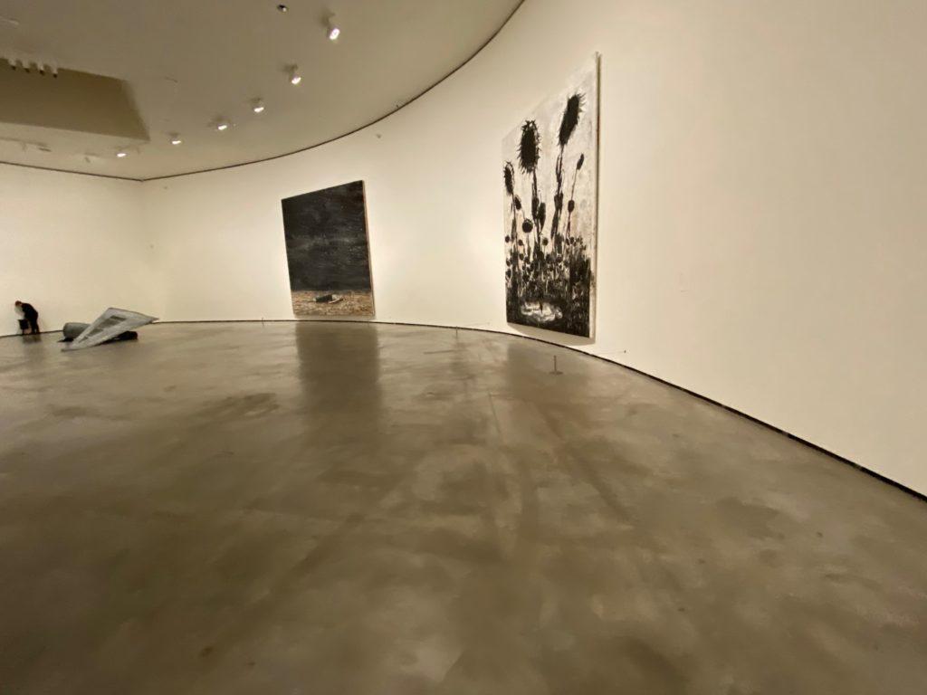 museus em bilbao espanha 1024x768 - Bilbao Espanha - Onde fica, roteiro e dicas
