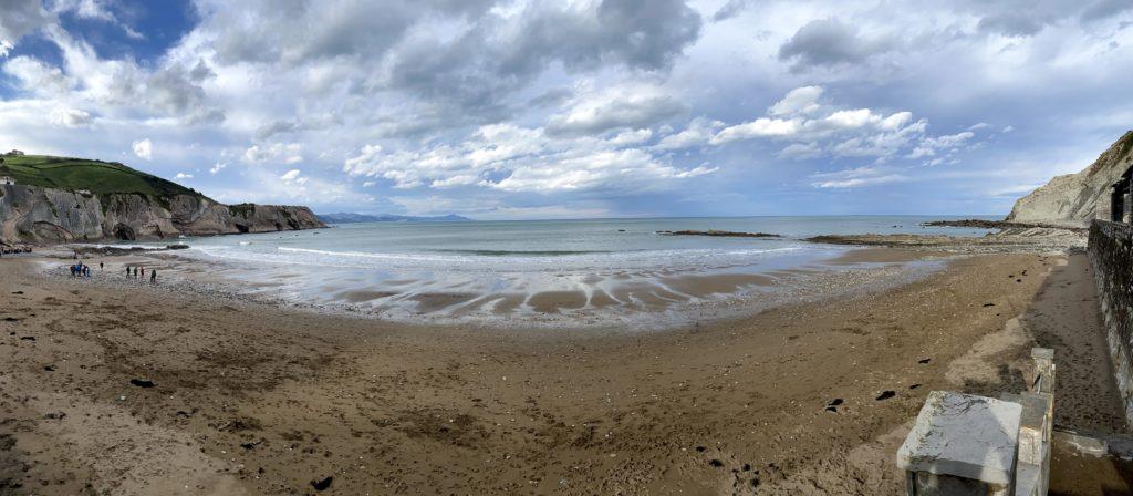 praias bilbao 1024x448 - Bilbao Espanha - Onde fica, roteiro e dicas