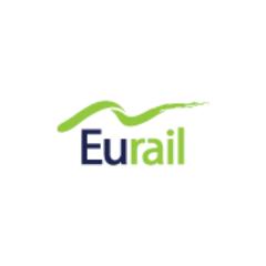 eurorail - Viajar pela Europa de Trem ou avião ?