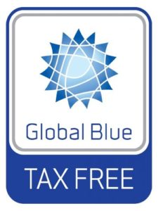 global blue tax free 225x300 - Como funciona Tax Free