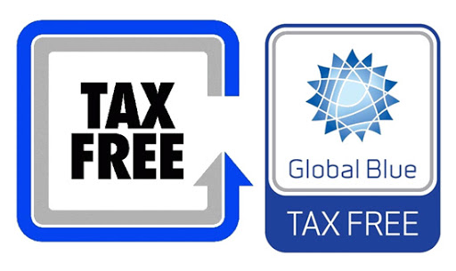 tax free europa - Como funciona Tax Free