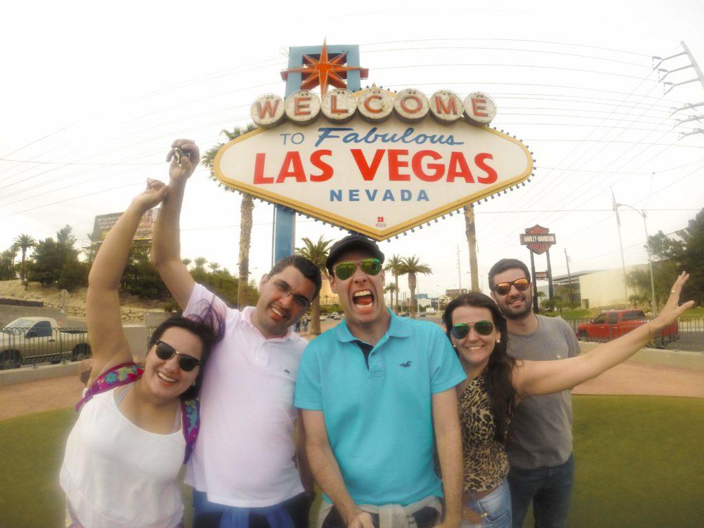 G1883624 1024x768 - O que Fazer de Graça em Las Vegas - Top 10 atrações