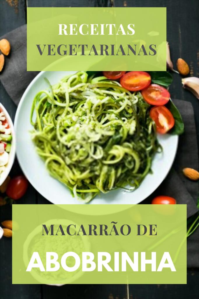 MACARRAO ABOBRINHA FACIL 683x1024 - Receita de macarrão de abobrinha vegetariano