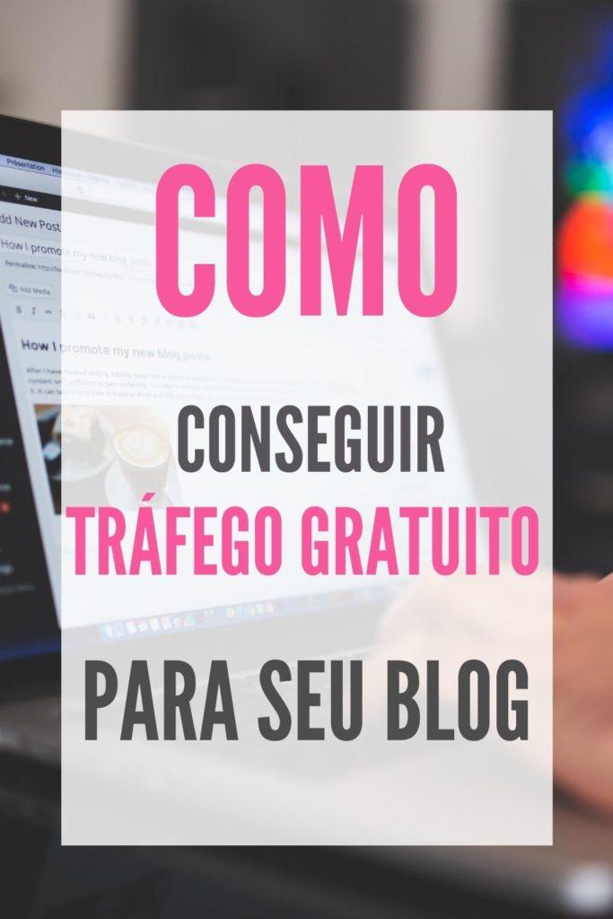 como conseguir trafego gratuito blog 683x1024 - Como conseguir tráfego gratuito para seu blog