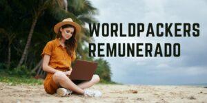 vagas worldpackers remunerado